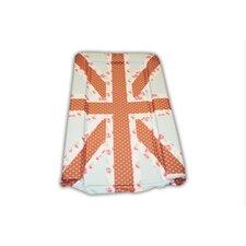 Bana Union Jack Changing Mat