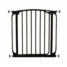 Swing Close Security Pet Gate