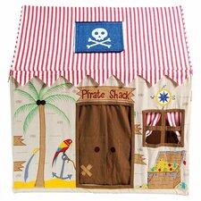 Spielhaus Pirate Shack