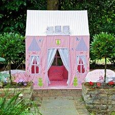 Spielhaus Princess Castle