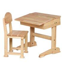 Tisch und Stuhl-Set