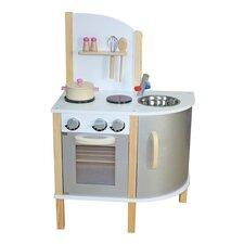 Spielküche Tiny Pro Cook