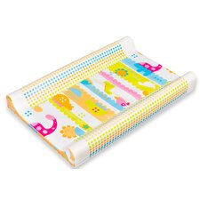 Quirk Cot Changing Pad