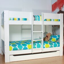 Basixs Maizie Bunk Bed