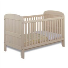 Breanna 2-in-1 Convertible Cot