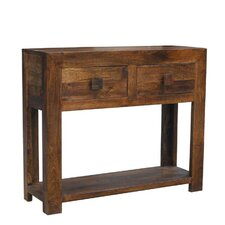 Munnar Console Table