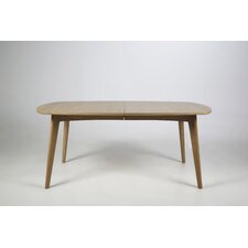 Cozumel Extendable Dining Table