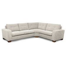 Savana 4 Seater Sofa