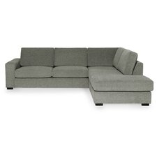 Holiday Right Corner Sofa