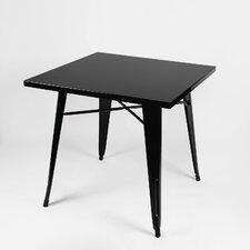 Tisch Huskvarna rechteckig