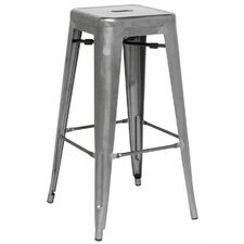 Hedemora Bar Stool