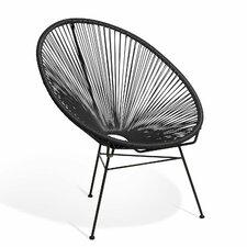 Virrat Chair