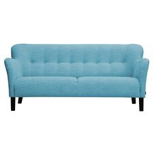 Carolina 3 Seater Modular Sofa