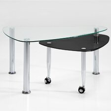 Teri Coffee Table Set