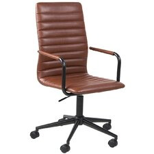 Osoyoos Mid-Back Executive Chair