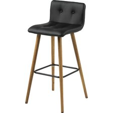 Channing Bar Stool (Set of 2)