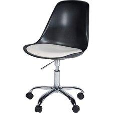 Bürohocker Skanör Office