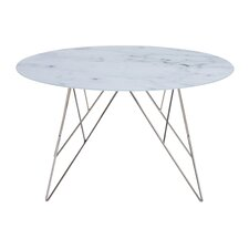Fairchild Coffee Table