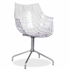 Falkenberg Desk Chair