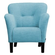 Carolina Armchair