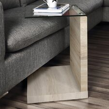 Reign End Table