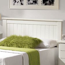 Broadshade Panel Headboard