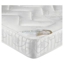 Deluxe Pocket Sprung Mattress