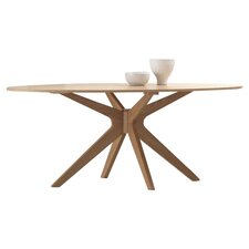 Ticciano Dining Table
