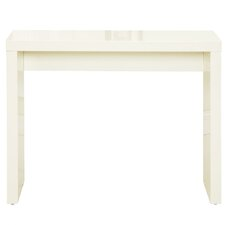 Trista Console Table