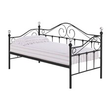 Florence Day Bed