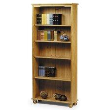 183 cm Bücherregal Anglia