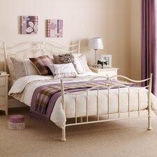 Sofia Bed Frame