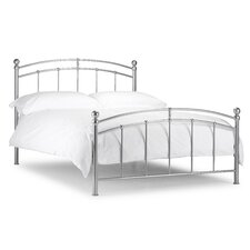 Petworth Bed Frame