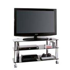 TV-Lowboard Studley