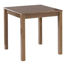 Benares Dining Table