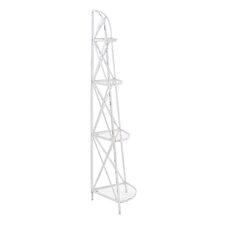 171 cm Eckeinheit Bantock Loft