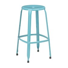 Dellila Bar Stool (Set of 2)