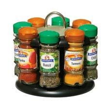 17cm Spice Rack