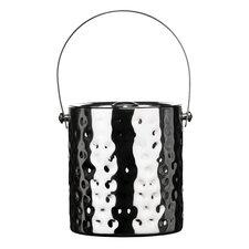 Alex Ice Bucket