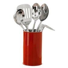 5-tlg. Küchenwerkzeug-Set