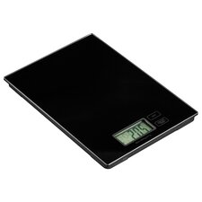 Zing Digital Kitchen Scale
