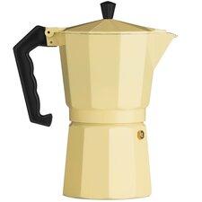 9 Cup Espresso Maker