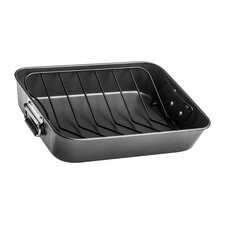 40 cm Non Stick Roasting Pan