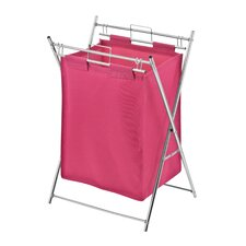 Freestanding Laundry Bag