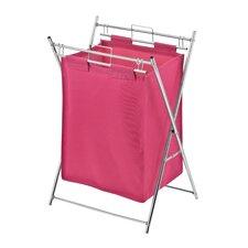 Freestanding Laundry Bag