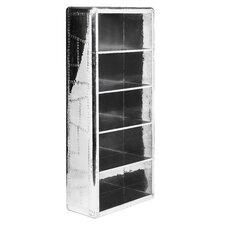 179 cm Bücherregal Aviator