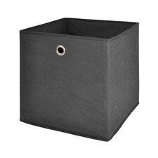 3-tlg. Boxen-Set Atlas 1