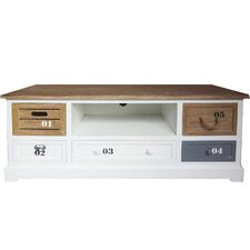 TV-Lowboard Spruce Knob