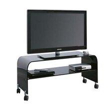 TV-Lowboard Marlow