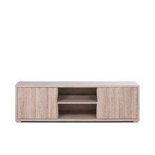 TV-Lowboard Woodline